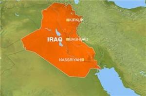 Iraq1-300x198