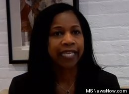 Linda Fondren, a mayoral candidate in Vicksburg, Miss., has admitted that she was a prostitute 30 years ago.