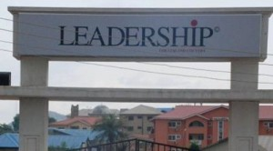 Leadership-newspaper-0804