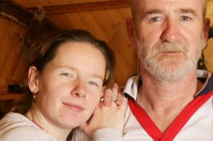 The Philpott Couple Await Sentencing Over Fire Deaths