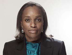 Mrs-Omobola-Johnson4