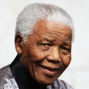 Nelson Mandela Discharged From South African Hospital