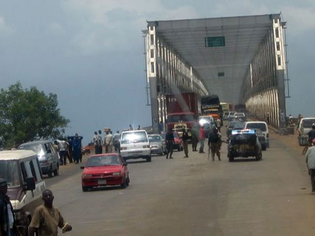 New-Niger-Bridge