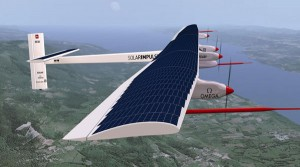 Solar_Impulse_flight