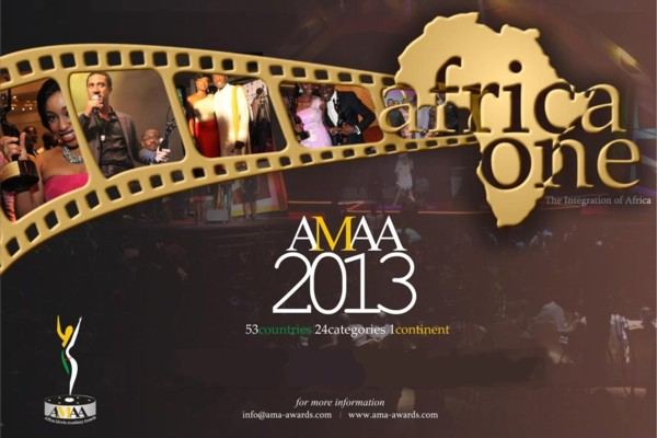 Bayelsa Raises N300m For AMAA Awards