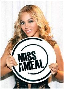 beyonce_miss-a-meal_480x665