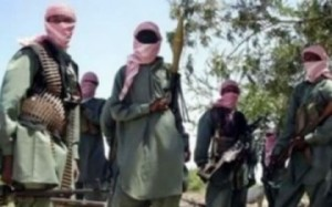 5,000 Members Of Boko Haram May Get Amnesty