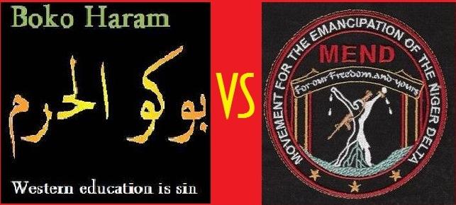 boko-haram-versus-MEND