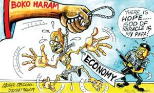 cartoon-boko-religion1