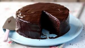 chocolate_cake_31070_16x9
