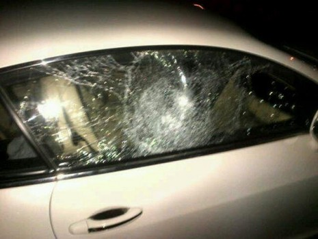 dino-melaye-car-attacked-465x349[1]