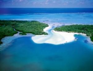 family mauritius holidays