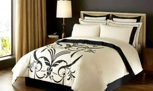 how-to-buy-bed-sheets