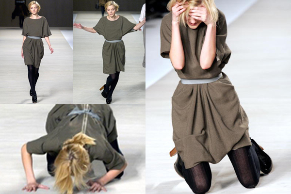 jessica-stam-chloe-fall-2006-collection[1]