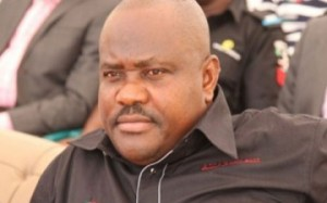 FG To Release White Paper On NECO – Wike