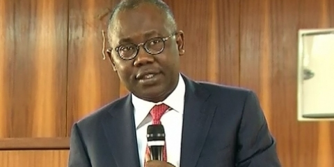 mohammed-bello-adoke-minister-of-justice