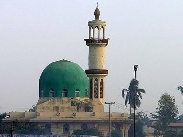 mosque_1
