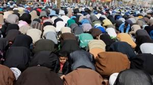 14 Killed, 40 Injured In Iraq Sunni Mosque Bombing
