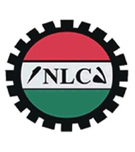 nlc-logo-3