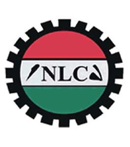 NLC Tasks Churches On Job Creation