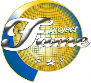 project-fame