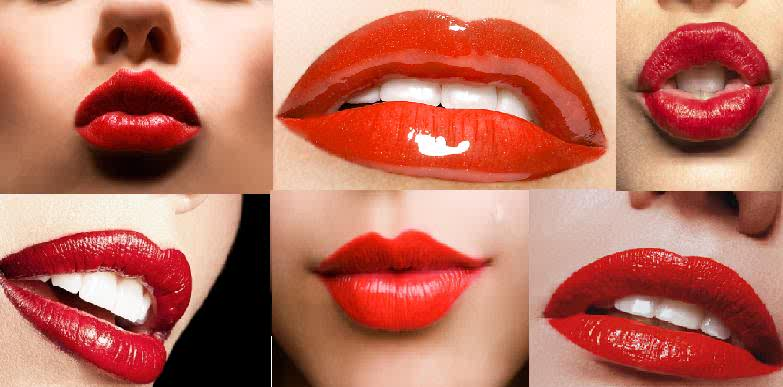 For Women: Things You Should Know Before Putting On Lipstick