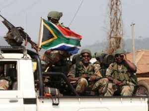 south_african_troops
