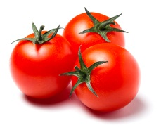 tomatoes-sm