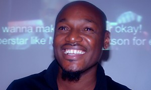 tuface_spinlet