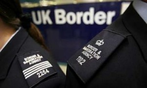 Nigerian Dreads Return Home, Attempts Suicide In UK Over Deportation