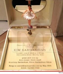 0521.kim_.kardashian.invite.tmz_.3