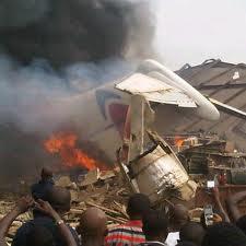 160_deaths_dana_air_plane_crash_blamed_on_human_error
