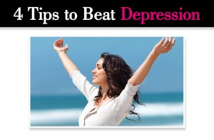 4-Tips-to-Beat-Depression-final