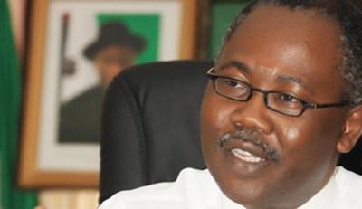 AGF Mohammed-Bello-Adoke