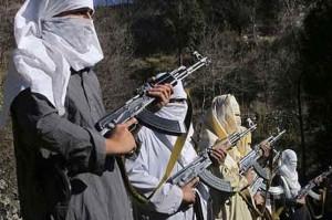 Al Qaida suspects kill 3 Yemen generals - military
