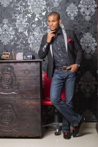 BN-Saturday-Celebrity-Interview-Alex-Ekubo-May-2013-Bellanaija008