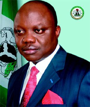 Emmanuel Uduagha2