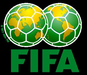 Federation of International Football Association.