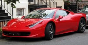 Ferrari_458_Italia_--_05-18-2011