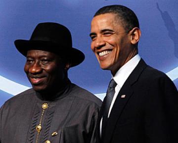 Goodluck_Jonathan_obama_442026550