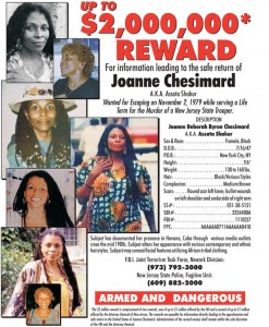 Joanne-Chesimard2_1721703a