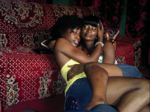Nigerian-babes-daring2