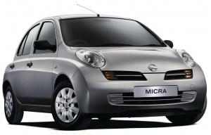 Nissan To Recall 841,000 Cars Worldwide