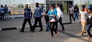 Omotola-arrives-in-Lagos-May-2013-BellaNaija001-600x275