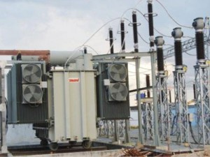 Three, Including A Teenager Electrocuted In Makurdi