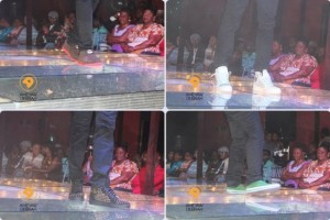 PHOTOS-Sarkodie-launches-Sark-by-Yas-clothing-line01-600x400