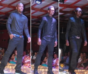 PHOTOS-Sarkodie-launches-Sark-by-Yas-clothing-line02-600x509