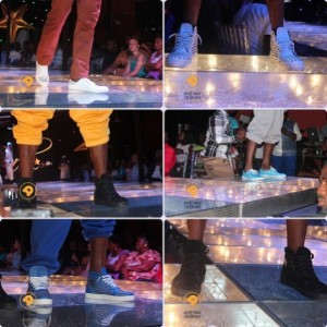 PHOTOS-Sarkodie-launches-Sark-by-Yas-clothing-line03-599x600
