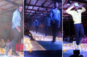 PHOTOS-Sarkodie-launches-Sark-by-Yas-clothing-line04-600x397