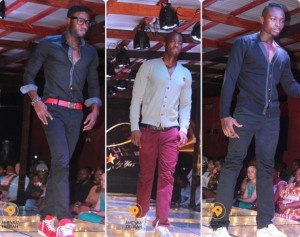 PHOTOS-Sarkodie-launches-Sark-by-Yas-clothing-line07-600x474